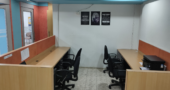 Bengaluru  Office